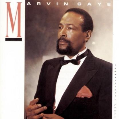 Marvin-romantically